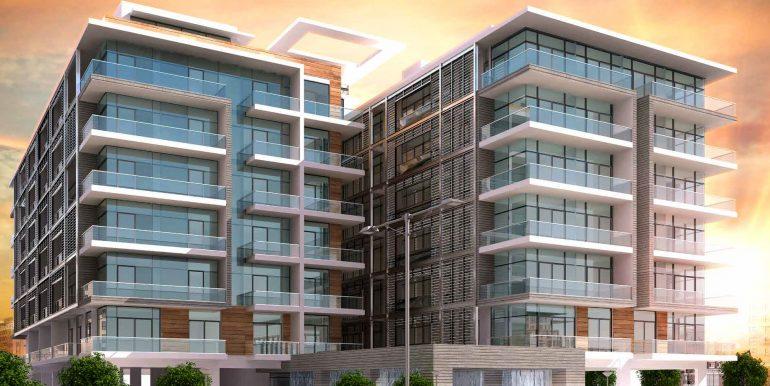 AL-HASEEN-Residences-770x386