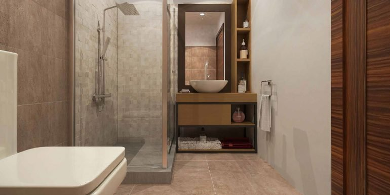 AL-HASEEN-Residences-8-770x386