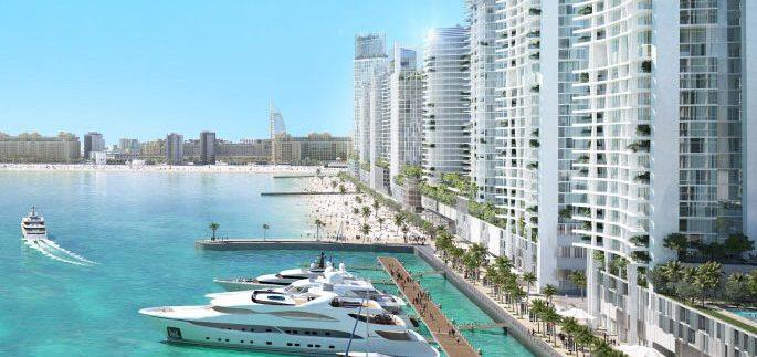 Emaar-Beach-Vista-1-685x386