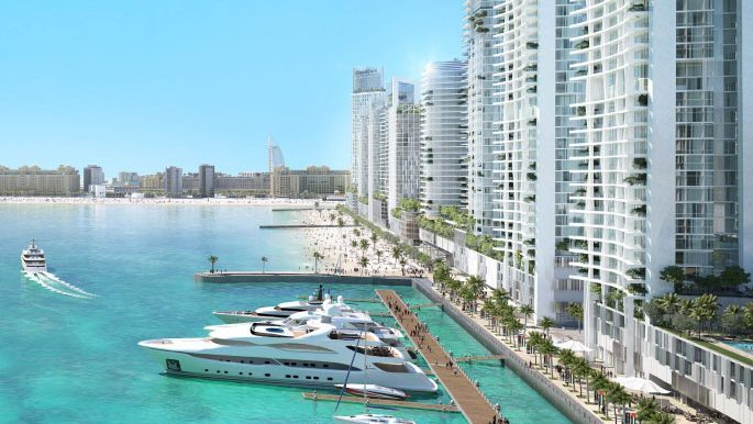 Emaar-Beach-Vista-1-685x386