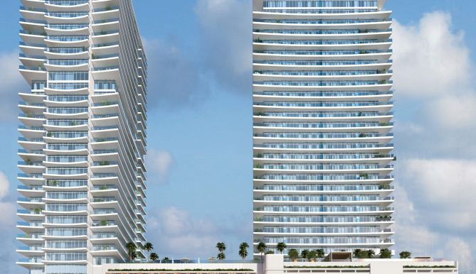 Emaar-Beach-Vista-2-669x386