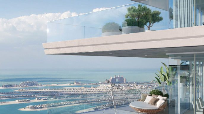 Emaar-Beach-Vista-3-688x386