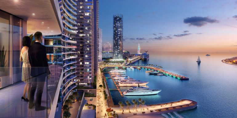 Emaar-Beach-Vista-4-770x386