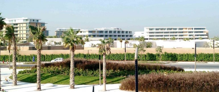 Jumeirah-Bay-Island-1-770x386