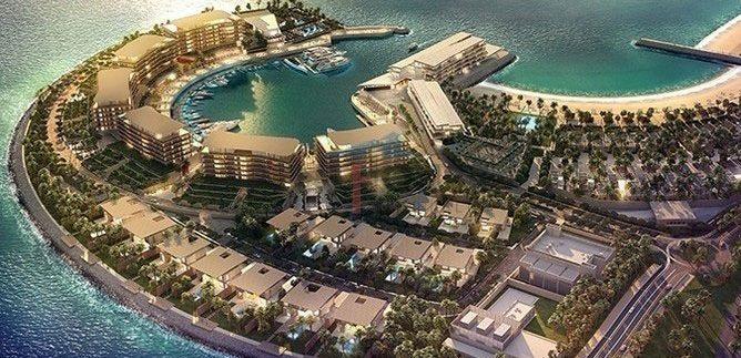 Jumeirah-Bay-Island-12-668x386