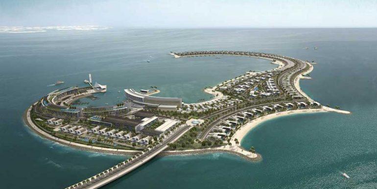 Jumeirah-Bay-Island-2-770x386