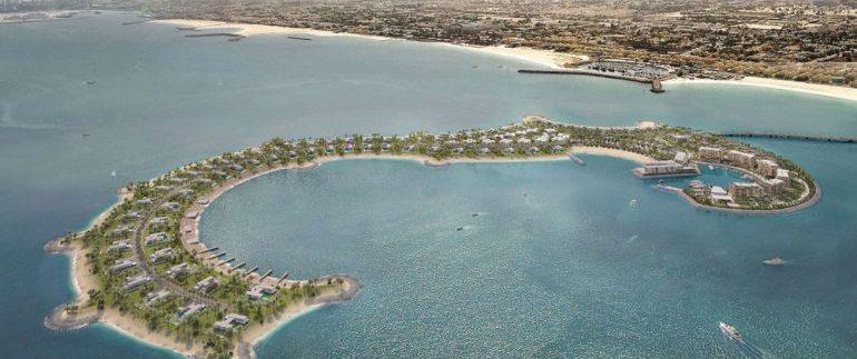 Jumeirah-Bay-Island-Meraas-1-770x386
