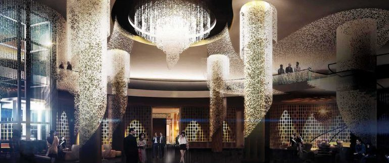 DAMAC-Towers-by-Paramount-2-770x386