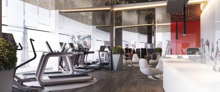 DAMAC-Towers-by-Paramount-5-770x386