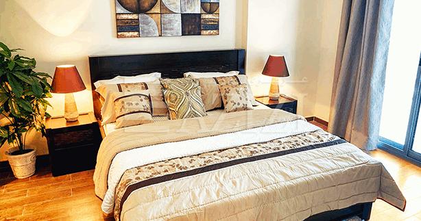 Interior-bedroom-01-614x386