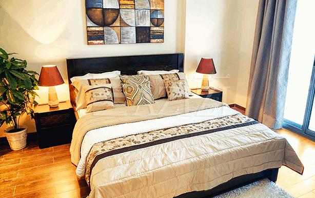 Interior-bedroom-01-614x417