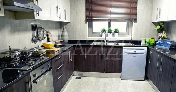 Interior-kitchen-01-614x386