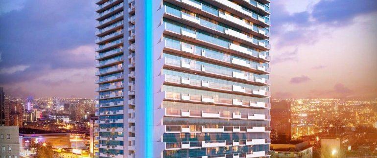 Merano-Tower4-770x386
