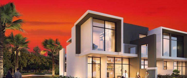 aknan-villas-img1-770x386