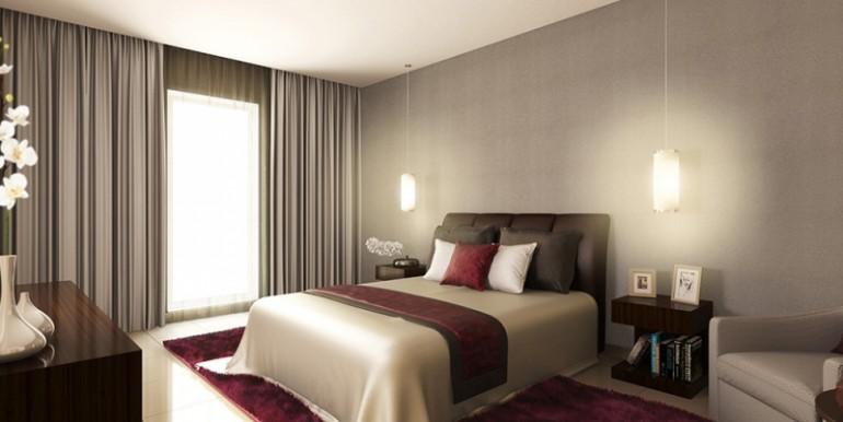 bedroom-770x386