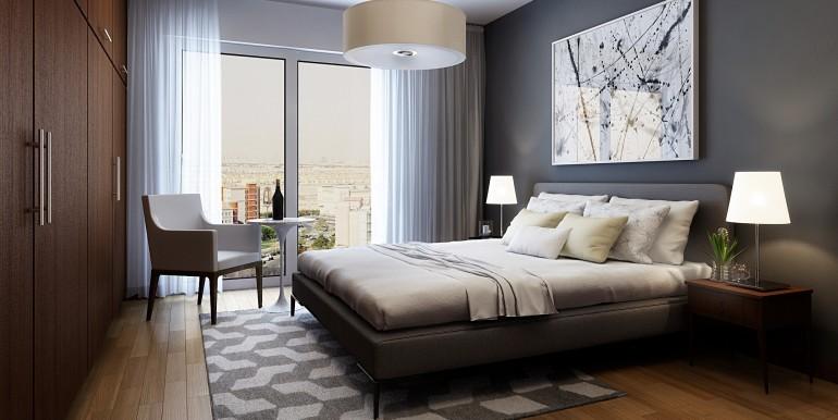 bedroom_03-770x386