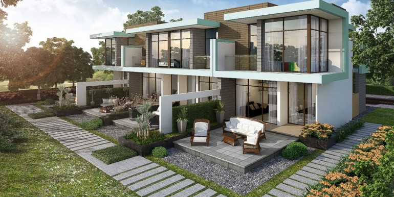 damac_akoya_fresh-770x386