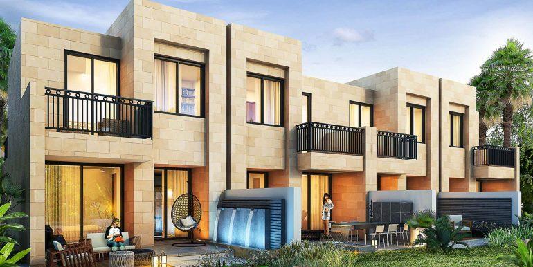 hajar-villas-banner-770x386