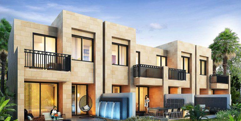 hajar-villas1-770x386