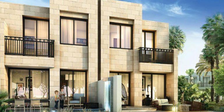 hajar-villas4-770x386