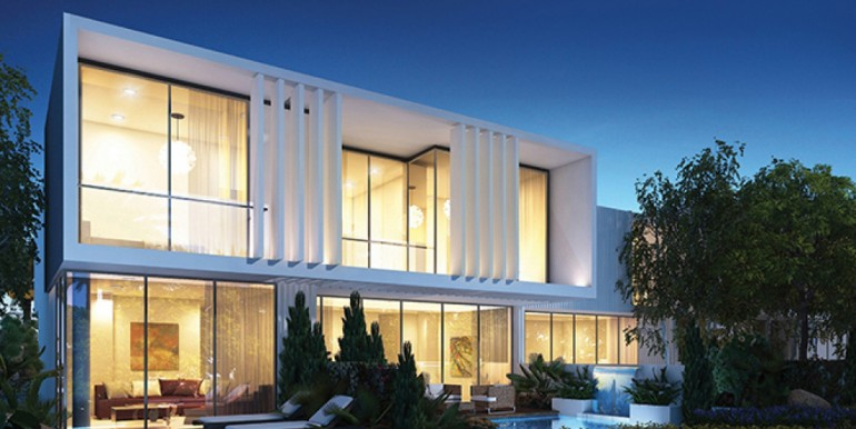 kensington-boutique-villas-1-770x386