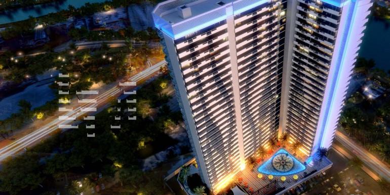 merano-tower-1-770x386