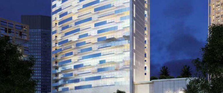 Al-Jawhara-tower-img5-770x386