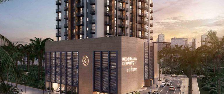 Belgravia-Heights-1-07-770x386