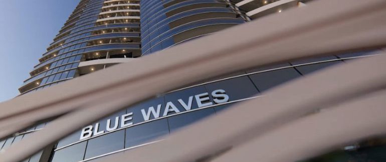 Bluw-Waves-Tower-By-Tiger-02-770x386