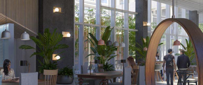 Collective-in-Dubai-Hills-Estate-Emaar-04-770x386
