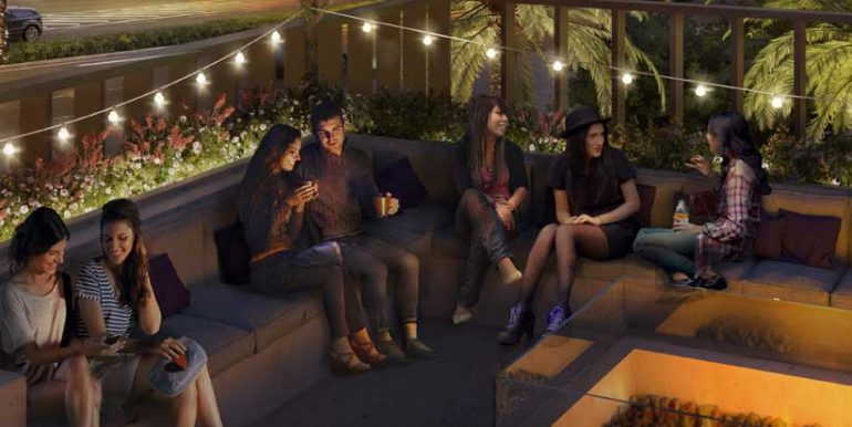 Collective-in-Dubai-Hills-Estate-Emaar-06-770x386