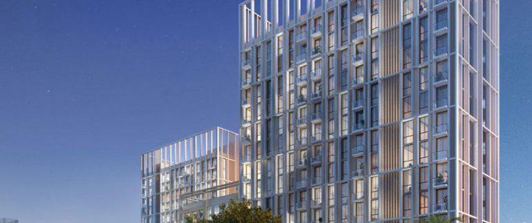 Collective-in-Dubai-Hills-Estate-Emaar-1-770x386