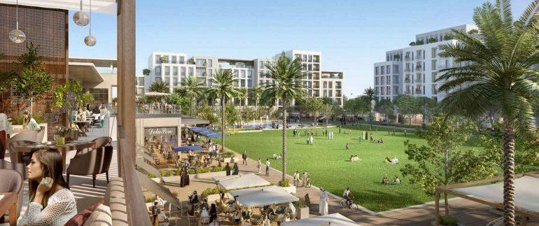 Eden-the-Valley-by-Emaar-Dubai-06-770x386