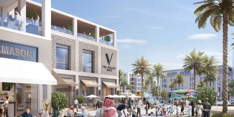 Eden-the-Valley-by-Emaar-Dubai-07-770x386