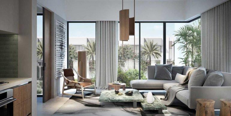 Eden-the-Valley-by-Emaar-Dubai-12-770x386