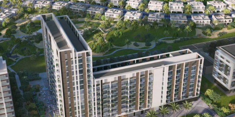 GolfVille-at-Dubai-Hills-Estate-by-Emaar-03-830x460