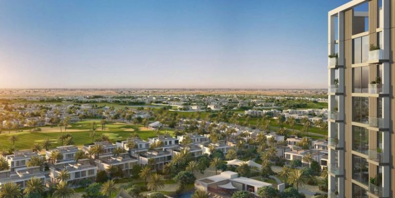 GolfVille-at-Dubai-Hills-Estate-by-Emaar-04-830x460