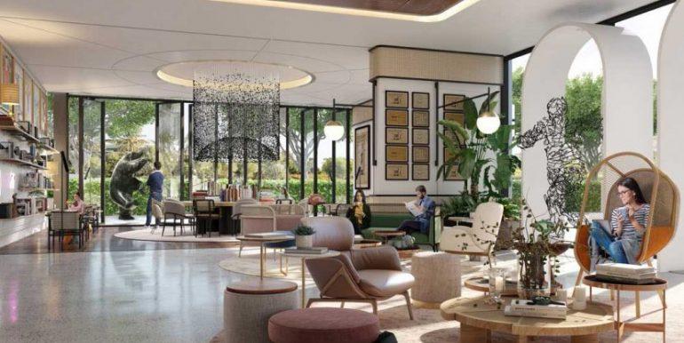 GolfVille-at-Dubai-Hills-Estate-by-Emaar-05-830x460