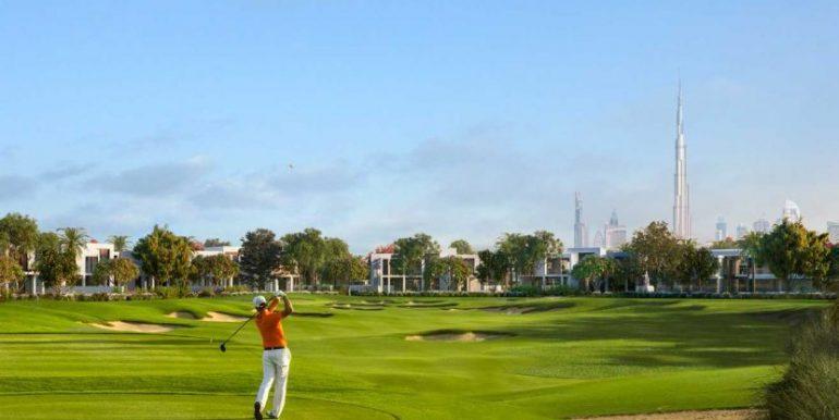GolfVille-at-Dubai-Hills-Estate-by-Emaar-08-830x460