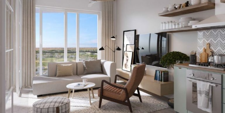 GolfVille-at-Dubai-Hills-Estate-by-Emaar-09-830x460