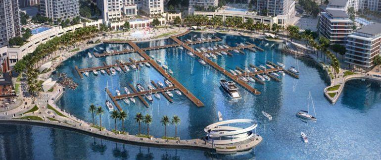 PALACE-RESIDENCES-DUBAI-CREEK-HARBOUR-01-1jpg-770x386