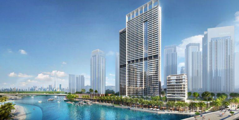PALACE-RESIDENCES-DUBAI-CREEK-HARBOUR-02--770x386