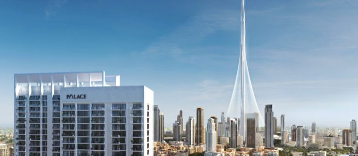 Palace-Residences-by-Emaar-012-739x386