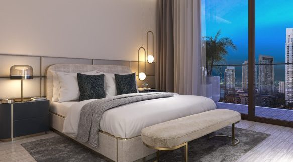Palace-Residences-by-Emaar-013-583x386