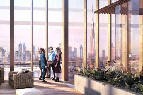 The-Grand-Dubai-Creek-Harbour-Emaar-4-770x386