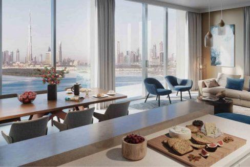 The-Grand-Dubai-Creek-Harbour-Emaar-5-770x386