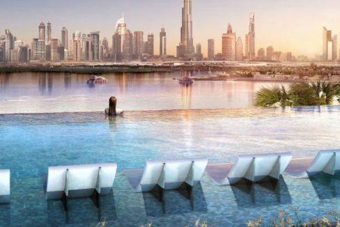 The-Grand-Dubai-Creek-Harbour-Emaar-7-759x386
