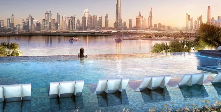 The-Grand-Dubai-Creek-Harbour-Emaar-7-759x386