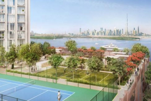 The-Grand-Dubai-Creek-Harbour-Emaar-8-770x386