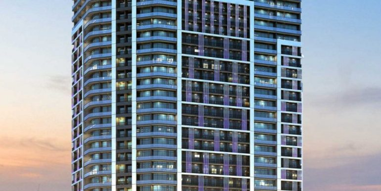 Zada-Tower-by-DAMAC-15-830x460
